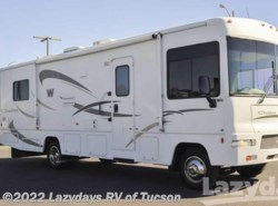 Used 2009  Winnebago Chalet 30b by Winnebago from Lazydays in Tucson, AZ
