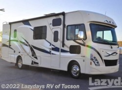 New 2016  Thor Motor Coach  ACE 29.3 by Thor Motor Coach from Lazydays in Tucson, AZ