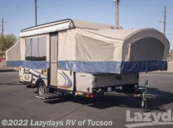 New 2016  Coachmen Viking 2485SST by Coachmen from Lazydays in Tucson, AZ