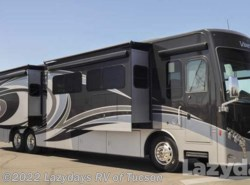 New 2016 Thor Motor Coach Venetian T42 available in Tucson, Arizona