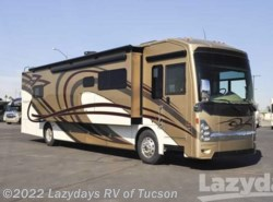 New 2017  Thor Motor Coach Tuscany 40Dx by Thor Motor Coach from Lazydays in Tucson, AZ