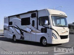 New 2017  Thor Motor Coach  ACE 29.4 by Thor Motor Coach from Lazydays in Tucson, AZ
