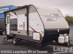 New 2016  Starcraft  AR-1 17XTH by Starcraft from Lazydays in Tucson, AZ