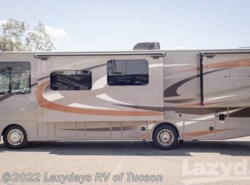 New 2016  Thor Motor Coach Hurricane 31S by Thor Motor Coach from Lazydays in Tucson, AZ