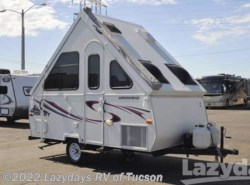 Used 2011  Chalet Takena 16B by Chalet from Lazydays in Tucson, AZ
