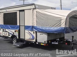 New 2017  Coachmen Viking 2485SST by Coachmen from Lazydays in Tucson, AZ