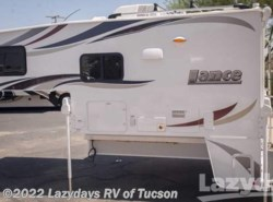 New 2016  Lance  Lance Longbed 995 by Lance from Lazydays in Tucson, AZ