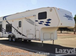 Used 2008  Thor Motor Coach  Tahoe 31FLW by Thor Motor Coach from Lazydays in Tucson, AZ