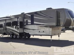 Used 2015  CrossRoads Elevation TF38LV