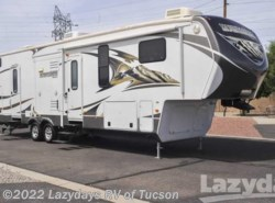Used 2013  Keystone Mountaineer 346LBQ by Keystone from Lazydays in Tucson, AZ