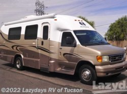 Used 2005  Coach House Platinum 271XL by Coach House from Lazydays in Tucson, AZ