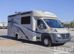 Used 2016  Coachmen Orion 24RB