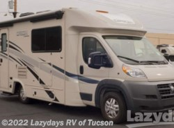 Used 2016 Coachmen Orion 24RB available in Tucson, Arizona