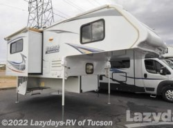 Used 2014  Lance  Lance Longbed 1050S by Lance from Lazydays in Tucson, AZ