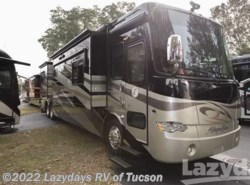 Used 2011  Tiffin Allegro Bus 43QGP