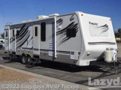 Used 2008  Miscellaneous  Prowler 280FK 280FK by Miscellaneous from Lazydays in Tucson, AZ