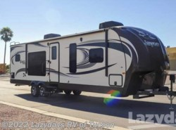 Used 2015  Jayco Eagle 306RKDS by Jayco from Lazydays in Tucson, AZ