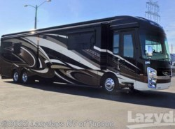 New 2017  Entegra Coach Anthem 44B by Entegra Coach from Lazydays in Tucson, AZ