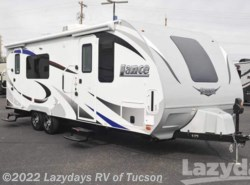 New 2017  Lance  Lance 2285 by Lance from Lazydays in Tucson, AZ