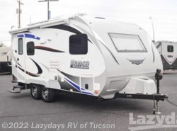 New 2017  Lance  Lance 1685 by Lance from Lazydays in Tucson, AZ