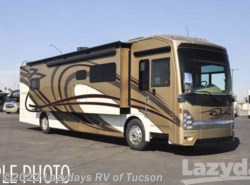 New 2017  Thor Motor Coach Tuscany 38SQ by Thor Motor Coach from Lazydays in Tucson, AZ