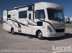 New 2017  Thor Motor Coach A.C.E. 29.4 by Thor Motor Coach from Lazydays in Tucson, AZ