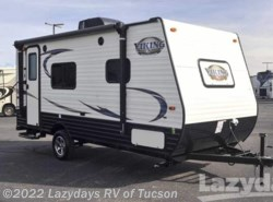 New 2017  Coachmen Viking 17BH by Coachmen from Lazydays in Tucson, AZ