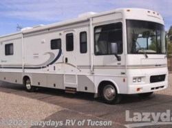 Used 2004  Winnebago Sightseer 33L by Winnebago from Lazydays in Tucson, AZ