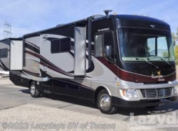 Used 2014 Fleetwood Bounder Classic 34M available in Tucson, Arizona