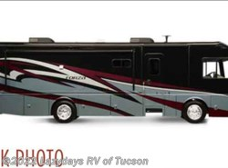 Used 2014  Winnebago Forza 34T by Winnebago from Lazydays in Tucson, AZ