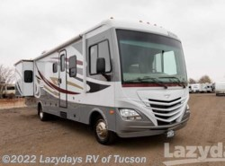 Used 2015  Fleetwood Storm 32V by Fleetwood from Lazydays in Tucson, AZ