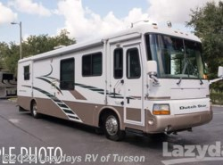 Used 2000  Newmar Dutch Star 3665 by Newmar from Lazydays in Tucson, AZ