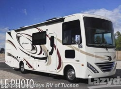 New 2017  Thor Motor Coach Hurricane 35M by Thor Motor Coach from Lazydays in Tucson, AZ