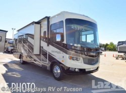 New 2017  Forest River Georgetown XL 377XL by Forest River from Lazydays in Tucson, AZ