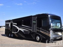 Used 2015  Thor Motor Coach Tuscany 44MT by Thor Motor Coach from Lazydays in Tucson, AZ