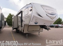New 2018 Coachmen Chaparral Lite 28RLS available in Tucson, Arizona