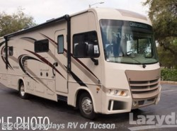 New 2018 Forest River Georgetown 3 Series GT3 30X3 available in Tucson, Arizona