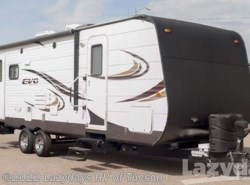 Used 2014 Forest River Stealth EVO 2460 available in Tucson, Arizona