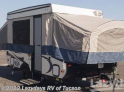 New 2018 Coachmen Viking 2108ST available in Tucson, Arizona