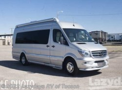 New 2018 Airstream Interstate Grand Tour Twin available in Tucson, Arizona