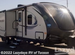 New 2018 Keystone Bullet Premier 24RKPR available in Tucson, Arizona