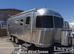 New 2018 Airstream Flying Cloud 23CB Bunk available in Tucson, Arizona