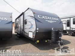 New 2018 Coachmen Catalina Trail Blazer 26TH available in Tucson, Arizona