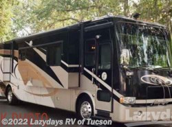 Used 2009 Tiffin Allegro Bus 40QXP available in Tucson, Arizona