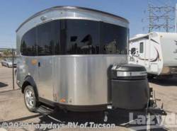 New 2019 Airstream Basecamp 16NB available in Tucson, Arizona