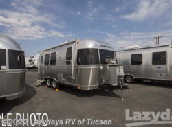 New 2019 Airstream Flying Cloud 27FB Queen available in Tucson, Arizona