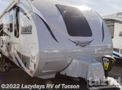 New 2018 Lance  Lance 2285 available in Tucson, Arizona