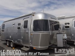 New 2018 Airstream Flying Cloud 26RB available in Tucson, Arizona