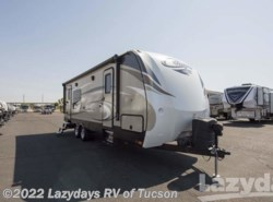 Used 2017 Keystone Cougar 24 SABWE available in Tucson, Arizona
