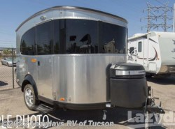 New 2019 Airstream Basecamp X available in Tucson, Arizona
